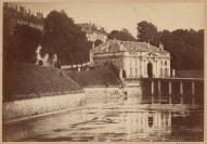 Atelier Boissonnas (Genève, 1863-1864 — Genève, vers  1980-1985)
