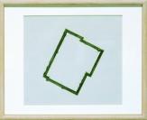 Vignette 5 - Titre : Voyager: la mémoire des gîtes