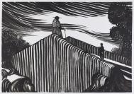 Vignette 2 - Titre : La mort marraine