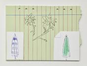 Vignette 2 - Titre : Les remèdes de fleurs du Dr. Bach