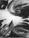 Vignette 4 - Titre : sans titre [édition de tête du catalogue