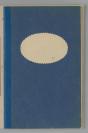 Ferdinand Hodler (Berne, 1853 — Genève, 1918)
