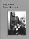 Dany Gignoux (Genève, 27.05.1944), photographe