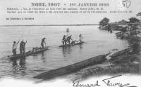 Jullien Frères (JJ), éditeur, Edouard Favre, commanditaire, Alfred Bertrand (1856 — 1924), commanditaire