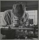 Max Emile Jean Kettel (04/02/1902 — Genève, 29/01/1961), photographe