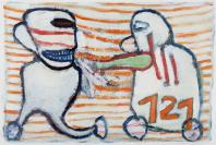 Vignette 2 - Titre : 121