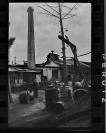 Max Emile Jean Kettel (04/02/1902 — Genève, 29/01/1961), photographe, attribué à