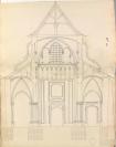 Jean-Michel Billon (?, 1705 — ?, 1778), attribué à