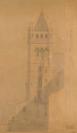 Louis Viollier (1852 — 1931), attribué à