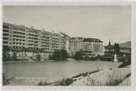 Phototypie Co., Lausanne