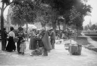 Jeanne Joséphine Marie Valentine Mallet (Lancy, 15/10/1862 — Vandoeuvres, 12/09/1949)