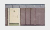 Vignette 2 - Titre : Doors (Total institution profiles)