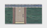 Vignette 3 - Titre : Doors (Total institution profiles)