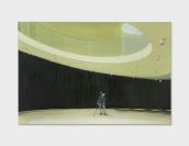 Vignette 4 - Titre : Centre culturel des technologies spatiales européennes, Ksvet, Slovénie [série