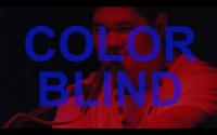 Vignette 3 - Titre : COLOR-BLIND