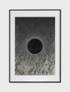 Vignette 2 - Titre : The Moon - a planet, a world and a satellite