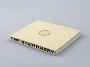 Vignette 1 - Titre : TMF Stationery