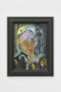 Vignette 5 - Titre : Healing painting (ajna book)