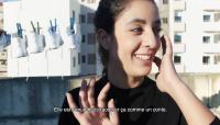 Vignette 2 - Titre : Eye archive group (Technopark Tanger)