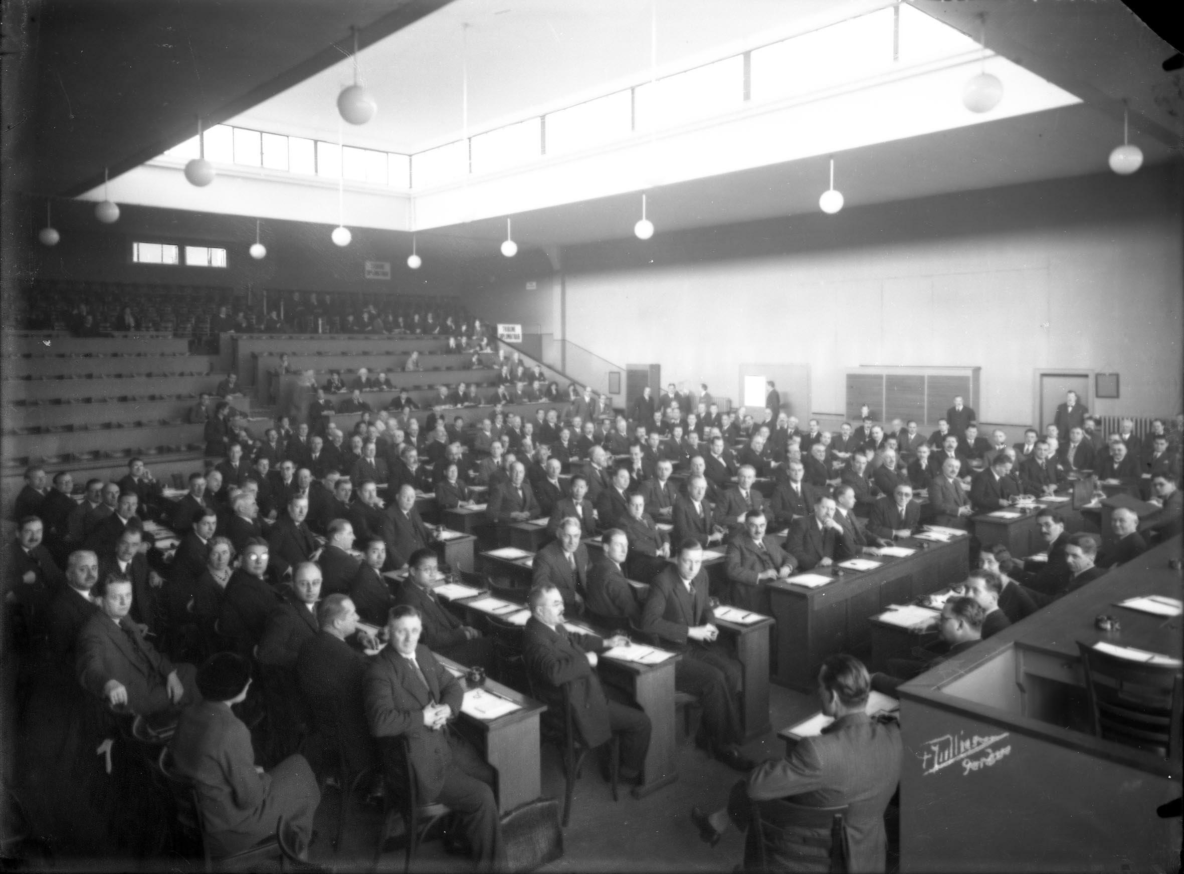 conference-de-geneve